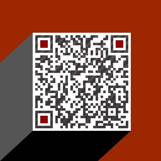 武汉通风设备工程